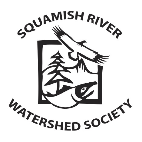 Squamish River Watershed Society